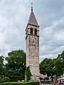 Old Town, Split (P1080902-Bearbeitet).jpg
