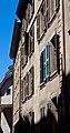 Old Town - In Geneva. - panoramio.jpg