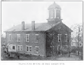 Old courthouse at New Lexington.png