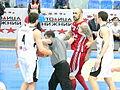 Oleg Baranov vs Pero Antić.JPG