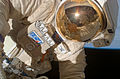 Oleg Kononenko Spacewalk2.jpg