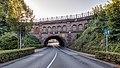 Olfen, Kanalbrücke der alten Fahrt (Selmer Straße) -- 2016 -- 3982-8.jpg