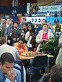 Olimpiada Bled Slovenija Kasparov3.jpg