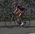 Olivier Kaisen - Vuelta 2008.jpg