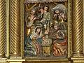 Olmillos de Sasamón (BURGOS) – Iglesia de la Asunción. 28.JPG