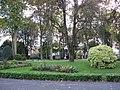 Oloron jardin-public 02.JPG