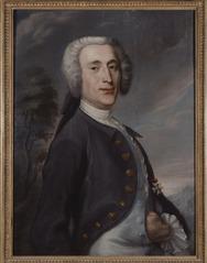 Olov von Dalin, 1708-1763