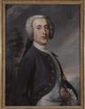 Olov von Dalin, 1708-1763 (Johan Joachim Streng) - Nationalmuseum - 39763.tif