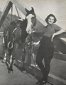 Olympe Bradna and horse 1937 a.png
