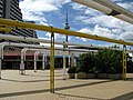 Olympisches Dorf GO-5.jpg