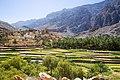 Oman (16).jpg