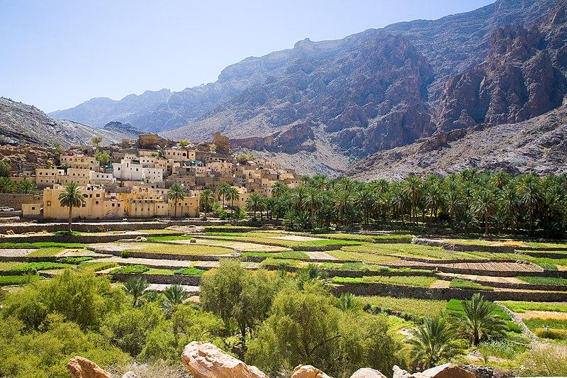 File:Oman (16).jpg