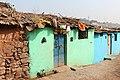 Omkareshwar 04.jpg