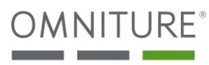 Omniture - Omniture