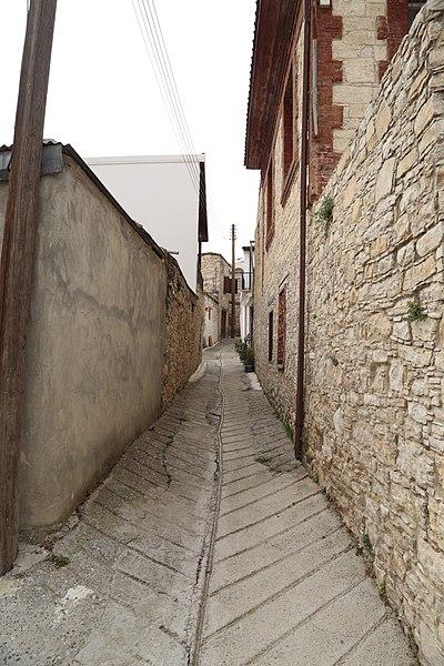 File:Omodos, Cyprus - panoramio (6).jpg