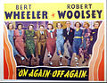 On Again Off Again lobby card.jpg