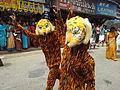 Onam Athachamayam 2012 21-08-2012 10-57-47 AM.jpg