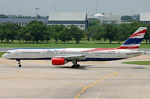 One-Two-GO Airlines Boeing 757-200 Tang.jpg