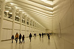 One World Trade Center, West Concourse (22991188360).jpg