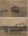 Ontario No 1 GT Ferry, Cobourg, Ontario (HS85-10-19016).jpg