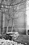 oost-gevel noord-transept - venhuizen - 20240880 - rce