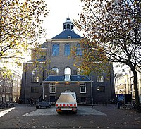 Oosterkerk back 20201107 140456.jpg
