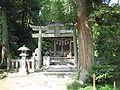 Ootomo Shrine.jpeg