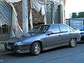 Opel Omega 3000 1988 (13522658414).jpg