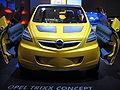 Opel Trixx 1.JPG