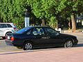 Opel Vectra 1.6i GL 1995 (12510476715).jpg