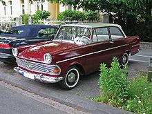 Piece REKORD : pieces Opel REKORD moins chères