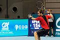Open Brest Arena 2015 - huitième - Paire-Teixeira - 164.jpg