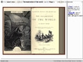 Open library Screenshot Jules Verne-may-2010.png