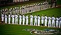 Opening Day Mariners 2010.jpg