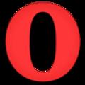 Opera 2015 Logo.png
