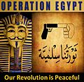 Operation Egypt logo.jpg