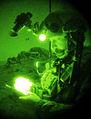 Operation Thunderbolt 120428-N-KB666-012.jpg