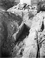 Opgravingen - 's-Gravenhage - 20085057 - RCE.jpg