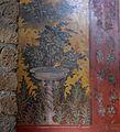 Oplontis — Viridarium (14992112015).jpg