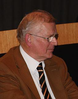 Ingjald Ørbeck Sørheim Norwegian politician