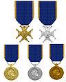 Orde van Adolf van Nassau Kruisen en Medailles.jpg