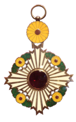 Order of the Chrysanthemum Japan.png