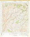 Ordnance Survey One-Inch Sheet 69 Selkirk, Published 1964.jpg