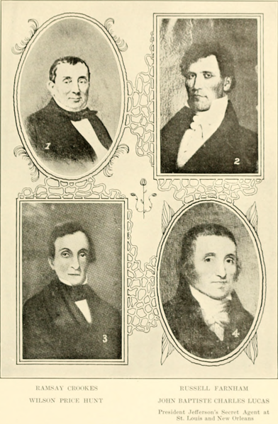 File:Oregon people from Centennial History.png