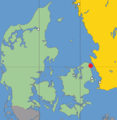 Oresund Kronborg.png
