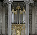 Organ chapel royal Versailles.jpg