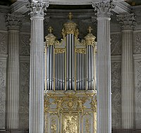 Organ chapel royal Versailles.jpg