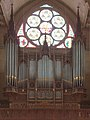 Orgel Maria van Jessekerk02 (cropped).jpg