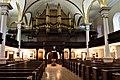 Orgue Église St-Andrew's de Québec.JPG