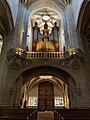 Orgue Cocathédrale Notre-Dame Bourg Bresse 1.jpg